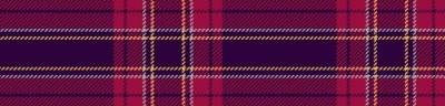 Tartans, Plaids and Philamhors