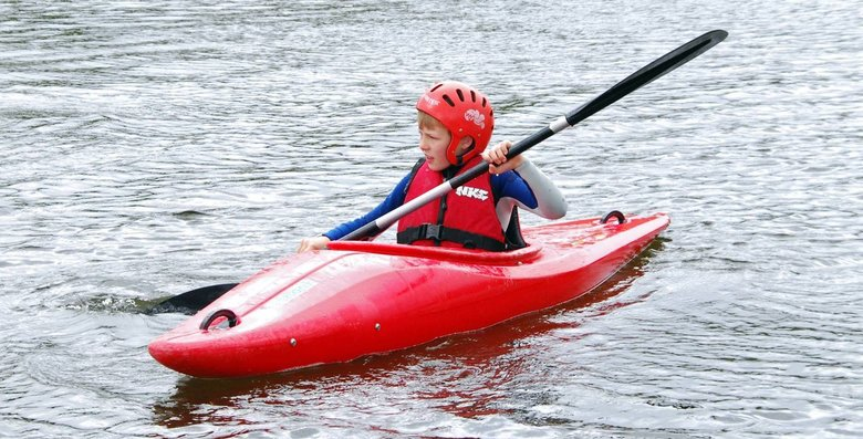 Family fun in the Cairngorms